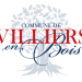 Logo-Villiers-en-Bois